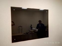 Доски стеклянные магнитно-маркерные_2