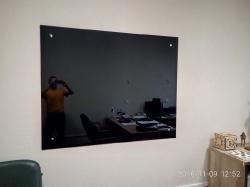 Доски стеклянные магнитно-маркерные_4
