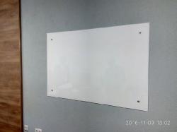 Доски стеклянные магнитно-маркерные_5