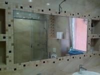 установка зеркал_1