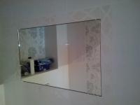 установка зеркал_2